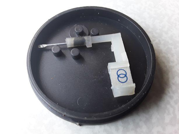 Иглодержатель игзп-301 игзп-302а игзп-303ак СССР
