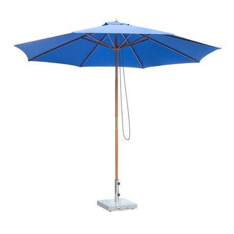 Parasol ogrodowy drewniany NOWY!! SUPER CENA!!