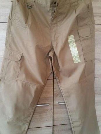 Spodnie Taktyczne 5.11 Taclite Pro Pant Storm Kolor Coyote