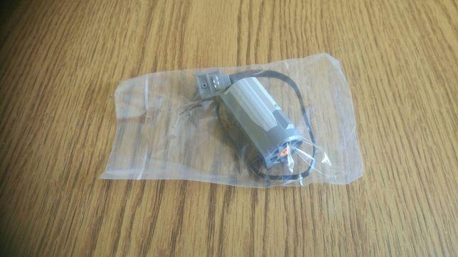 Klocki lego technic nowy silnik m 8883 power function i np.do 42070
