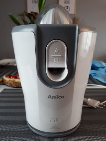 Wyciskarka do cytrusów Amica