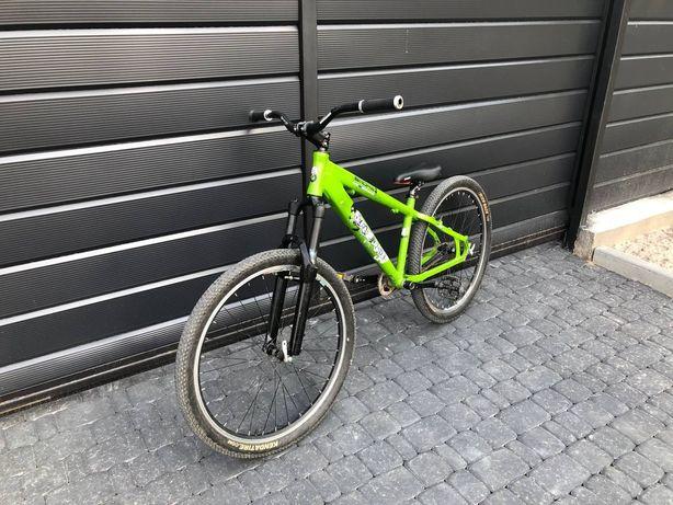 Продам велосипед mtb