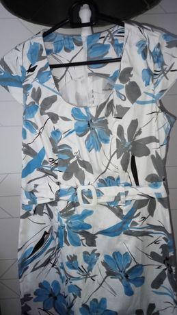 CEDAR elegancka sukienka świetna na komunie