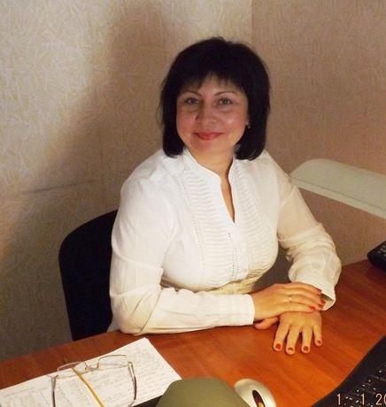 Агентство «Царичанська нерухомість» предлагает услуги в Царичанке