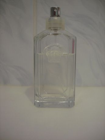 Versace Dreamer - 100 ml.