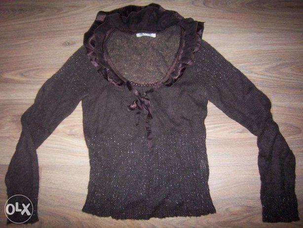 Sweter damski S / M