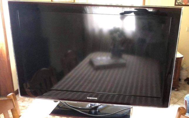 "TV / Televisao Samsung 40"" - 102cm"
