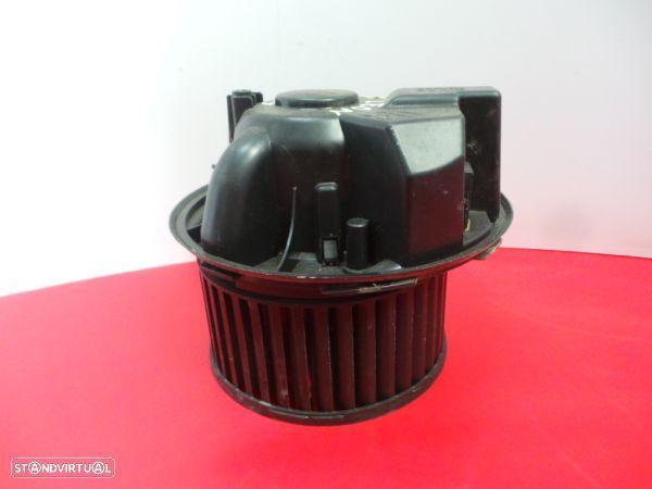 Motor Da Sofagem Seat Leon (1P1)