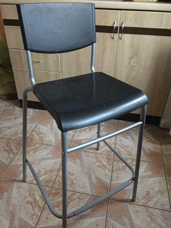 Krzesla hoker