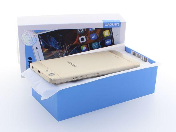 Продам Lenovo K5 plus A6020a46 телефон на разборку