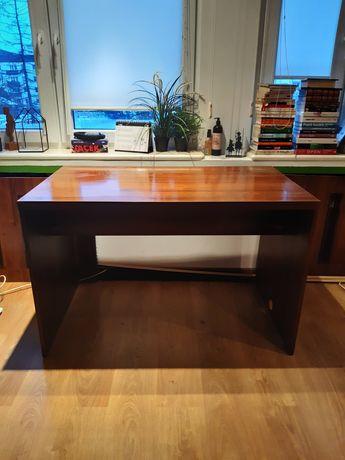 REZERWACJA :: Duże wygodne biurko