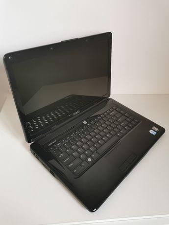 Laptop 15,6 cal DELL INSPIRION 1545