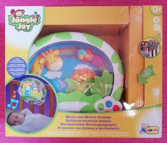 Brinquedo Bebé (c/OFERTA *)