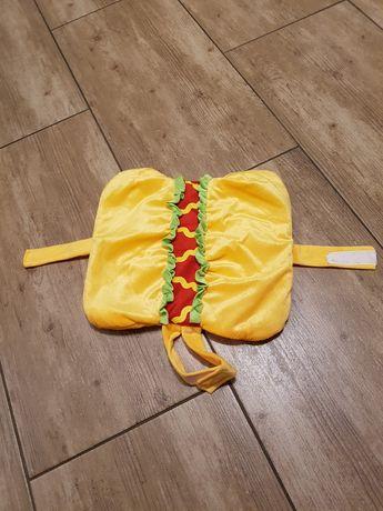 Ubranko dla małego psa