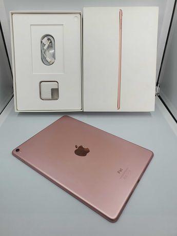 iPad Pro 9.7 WiFi 32 GB