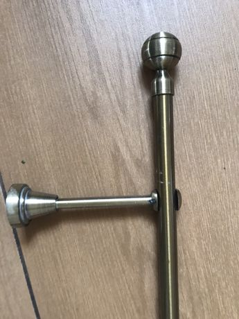 Karnisz 190 cm