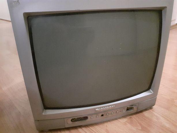 Телевизор THOMSON 14MX07