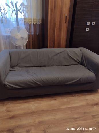 Sofa razmer 180 /80