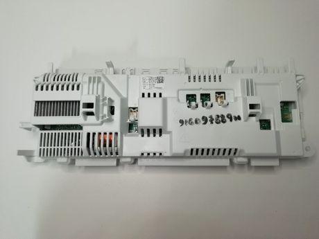 Placa Electrónica/Módulo Potência Secadora AEG T8DEE842