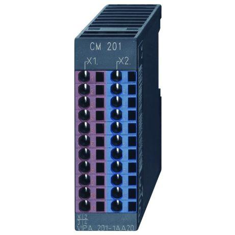 VIPA 201-1AA20