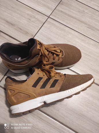 Adidas ZX flux nps