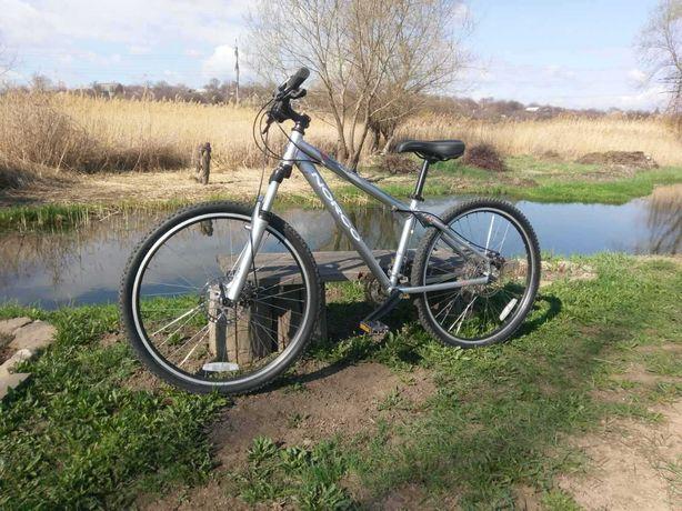 "Велосипед Norco Bush Pilot 15"", колеса 26"""