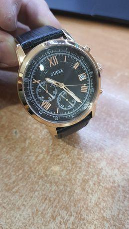 Zegarek Guess  W1000G4