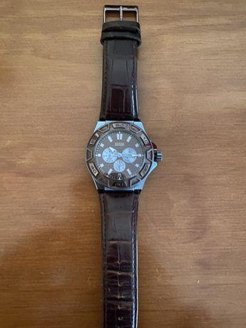 Vendo relógio Guess original