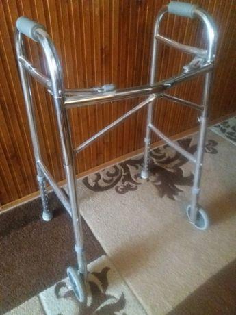 ходуни для інвалідів