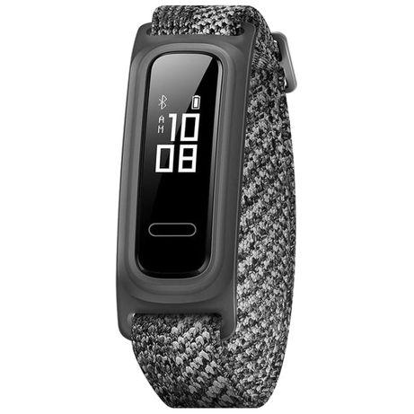 Pulseira Desportiva HUAWEI Band 4E (Bluetooth - Até 14 dias de Autonom