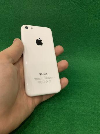 iPhone 5C/5/5s 8/16/32GB (купити/телефон/Гарантія/Оригінал/Подарок