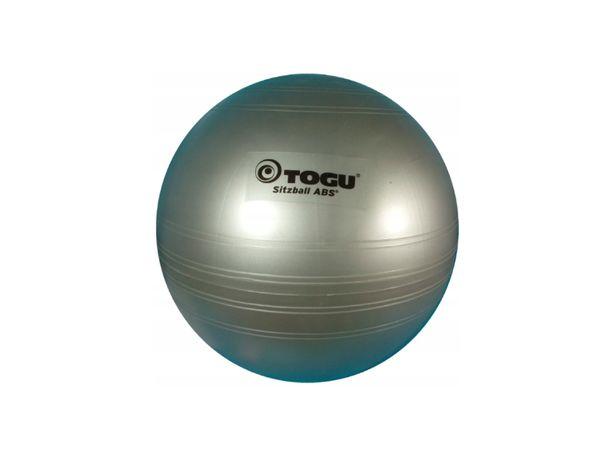 TOGU SITZBALL ABS 45 cm piłka do siedzenia .