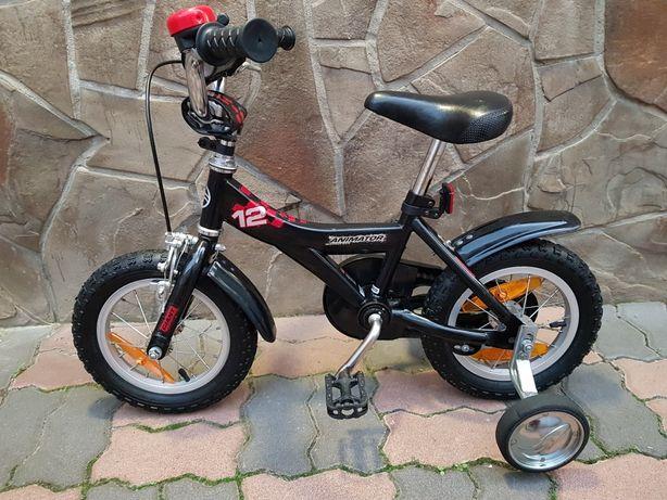 Детский велосипед GIANT ANIMATOR