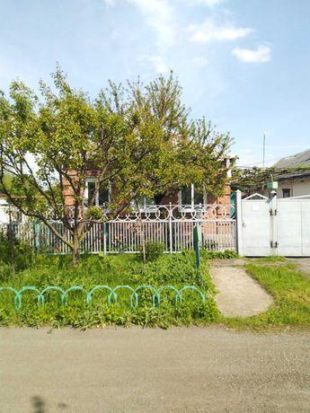 Продам дом в городе Лозовая