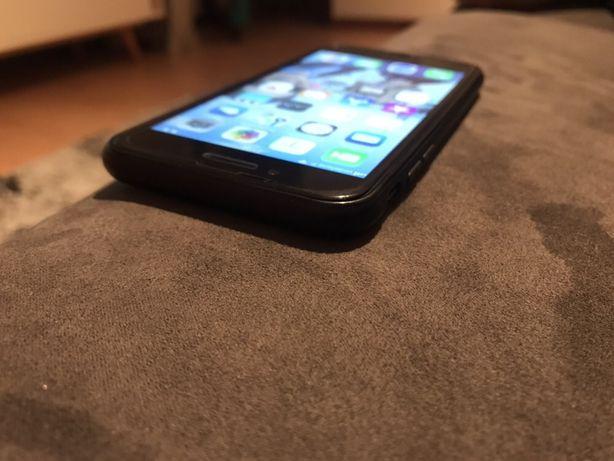 iPhone 7 128GB em bom estado