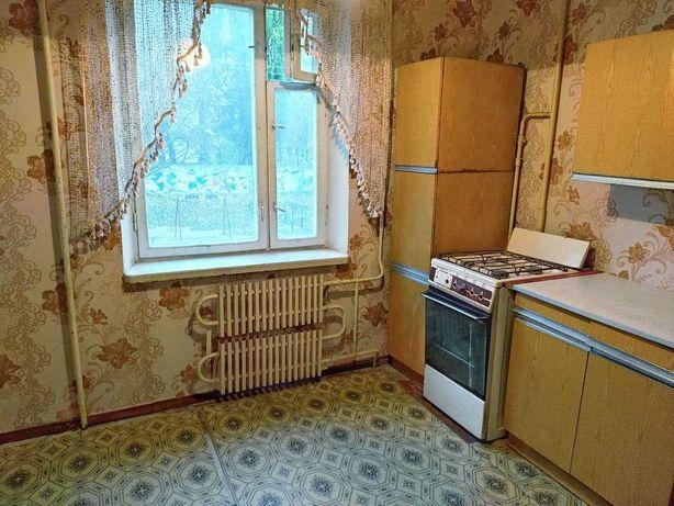 Здам 1-квартиру Карнаухова (Міська лікарня)