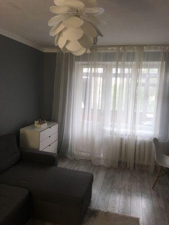 Однокімнатна квартира по вулиці Гагаріна