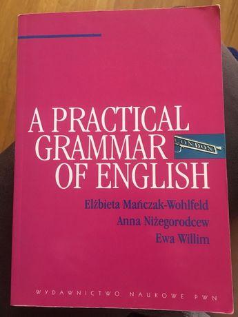 Sprzedam podrecznik do angielskiego
