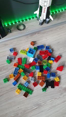 Lego duplo Zestaw klockow