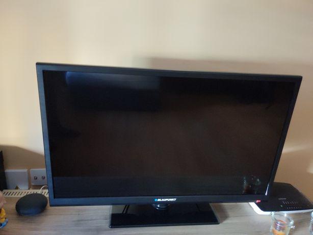 TV Blaupunkt 32''
