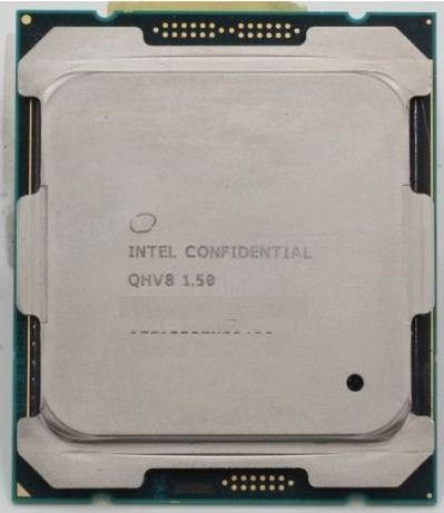 Procesor Intel Xeon E5-2628L v4 ES Socket 2011 v4 wawa 12 rdzeni 24w