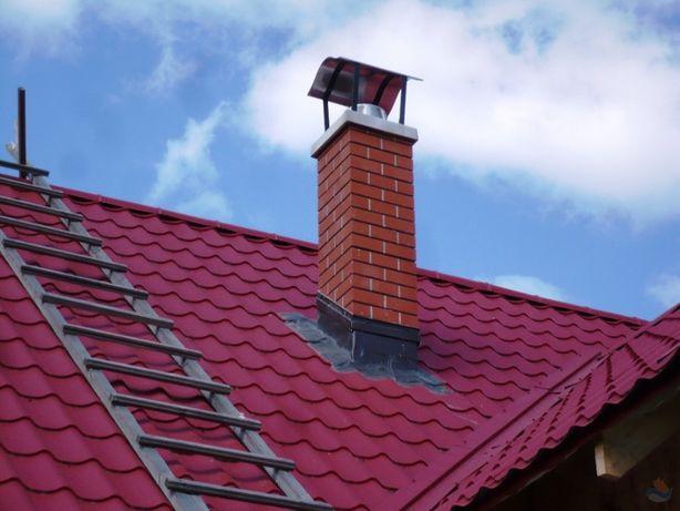 Чистка вентиляции, чистка дымохода, кухня, печь,камин,котел,сажа, баня