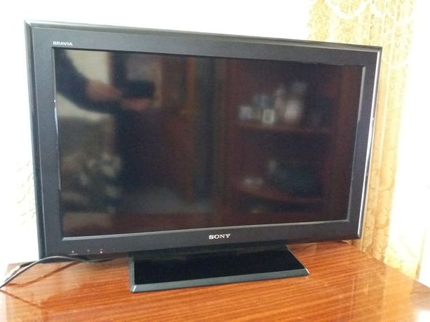 Телевизор Sony KLD- 32S550A