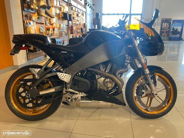 Buell XB  XB12R