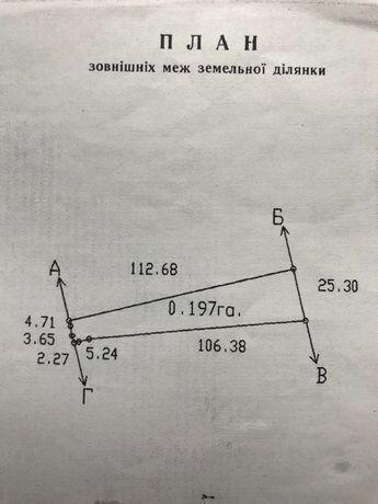 с. Копылов, ул. Жовтнева 19