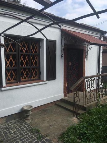 Дубинский переулок 2. Дом с ремонтом, с АКТом в городе.
