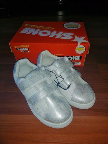 Продам НОВІ кросівки, кеди 30 розмір