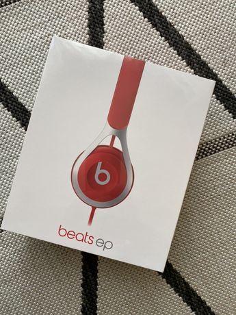 Słuchawki Beats Ep , przewodowe