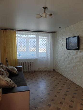 Сдам в долгосрочную аренду квартиру в Соляных