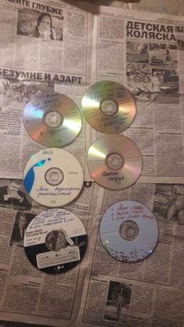 Фильмы диск дивиди DVD Собачье сердце Кингконг Пак Юрского периуда